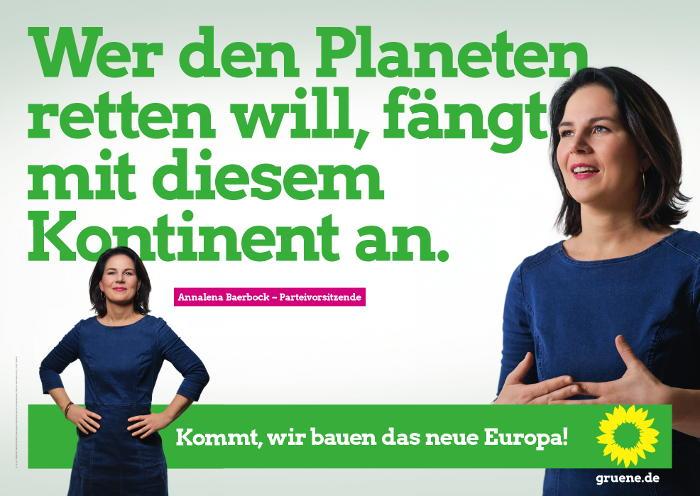 2019_Europawahl_Plakat_Annalena_Baerbock