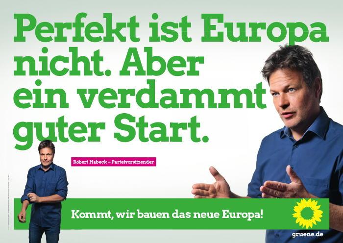 2019_Europawahl_Plakat_Robert_Habeck
