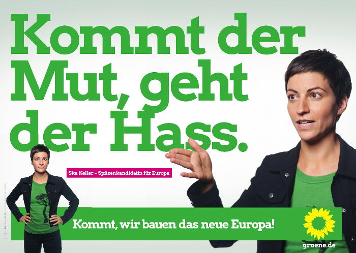 2019_Europawahl_Plakat_Ska_Keller
