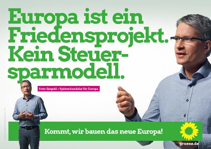 2019_Europawahl_Plakat_Sven_Giegold