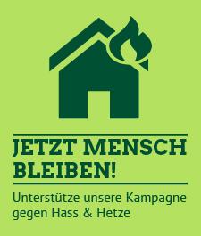 Link: Keine Alternative für Deutschland