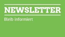 Link: Newsletter - Bleib informiert